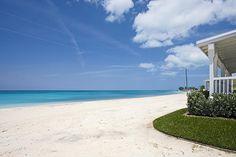 Bimini Bahamas ooohhhhh!