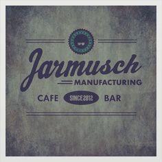 Jarmusch