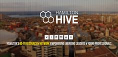 The 7th Annual HIVEX Conference in Hamilton is taking place on November 18th at the Lincoln Alexander Centre downtown.   http://blog.bruha.com/7th-annual-hivex-impact/    Tickets and more details: bruha.com/event/1781   #HamOnt #Professionals #YoungProfessionals #Working #Business #Work #Startup #Events #Conference #Workshops