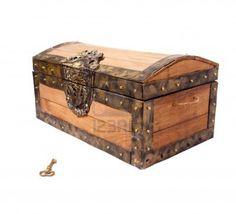 http://us.123rf.com/400wm/400/400/fergregory/fergregory1201/fergregory120100053/12359958-pirate-treasure-chest-isolated-on-white.jpg