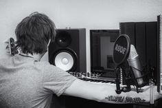 Trip Hop, Techno, Techno Music