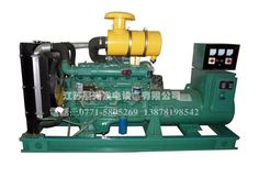 We are supplier and manufacturer of Ricardo diesel generator set, welcome inquiry. Ricardo power range: 15 KW – 1000 KW
