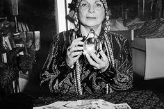 1940 english fortune teller - Google Search