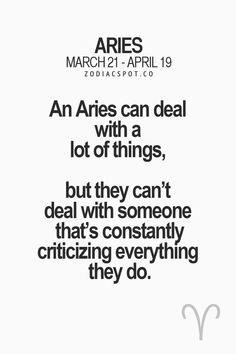 Enjoy this video on Aries! If you are an Aries, let me know in the comments! Like if you enjoyed learning about Aries! Understand Astrology be. Aries Zodiac Facts, Aries Astrology, Aries Sign, Aries Horoscope, Zodiac Quotes, Aries Woman Quotes, Aries Quotes Love, Arte Aries, Sayings
