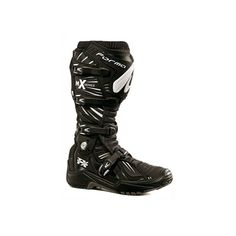 Price $279.00   http://www.srethng.com/forma-terrain-tx-hps.php   These Forma Terrain Tx HPS Motorcross Motorcross Motorcycle Boots, are made from Full Grain Leather and synthetic materials. With Forma Drytex waterproof and breathable membrane and TPU protectors in the shins and ankles. These Forma Motorcross Motorcycle Boots feature a strong high performance sole rubber sole for improved grip and durability.