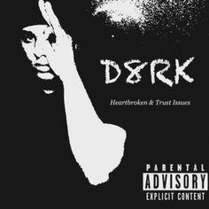 Up-and-Coming Musical Powerhouse D8RK WRLD is Fleshing Out Emotions Through his Tracks 'Old Days', 'Devil On the Curb', etc #D8RKWRLD #OldDays #DevilOnTheCurb #AlternativeRock #J8Y #Cheezy #SoundCloud #musicpromotionclub Music Promotion, Trust Issues, Devil, Rap, Musicals, Alternative, Movie Posters, Film Poster, Wraps