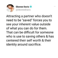 Life Advice, Relationship Advice, Relationships, Quotes To Live By, Life Quotes, Mental And Emotional Health, Codependency, Beautiful Words, Self Help