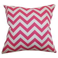 Zig Zag Cushion in Candy Pink https://www.jossandmain.co.uk/Sunset-Shades-Zig-Zag-Cushion-in-Candy-Pink~UKPC2201~E2828.html