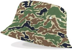 CAMOWEAR-2 created by MAXIMUMSTREETCOUTURE