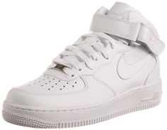 NIKE AIR FORCE 1 '07 on Sale