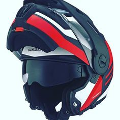 Schuberth E1 Motorcycle Helmet 34