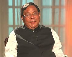 Pranab is my guru, but I will contest for democracy: Sangma to NDTV http://ndtv.in/NZrRvH