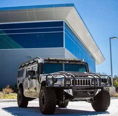 6x6 Truck, Trucks, Hummer H3, Armored Truck, 4x4, Vehicles, Sports, Truck, Car
