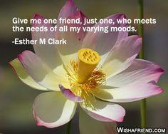 friendship quote graphics