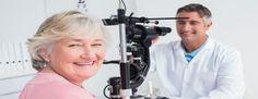 Relação entre Diabetes e Catarata - DiabeTV