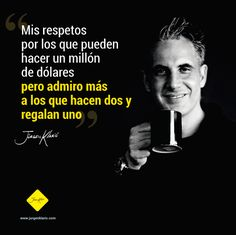 El Gran Hombre es Aquel que no Pierde el Corazon de Niño ... http://www.somosabundancia.com #Exito #Dinero #Oro #Bitcoin #Emprendedor #Finanzas