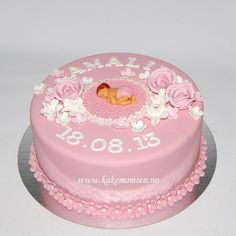 Cake Design Inspiration, Cakes, Desserts, Food, Pies, Tailgate Desserts, Deserts, Cake Makers, Kuchen