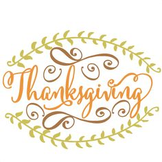 Daily Freebie 11-27-14: Miss Kate Cuttables--Thanksgiving Title SVG cutting file thanksgiving svg cuts cute clip art clipart turkey cut file for scrapbooking Thanksgiving Signs, Thanksgiving Blessings, Happy Thanksgiving, Thanksgiving Chalkboard, Thanksgiving Graphics, Thanksgiving Celebration, Cricut Creations, Give Thanks, Svg Cuts