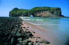 Hole on the wall, Coffee Bay, South Africa Oh The Places You'll Go, Places To Travel, Places To Visit, Beautiful Places, Beautiful Pictures, Beautiful Beach, Costa, Out Of Africa, Belleza Natural