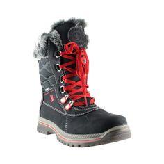 eb3d2d56a66 Santana Canada Women s Maldine Short Hiking Boot