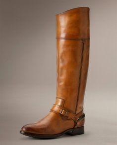 Lindsay Spur - View All Women's Boots - Western Boots, Riding Boots & More - The Frye Company