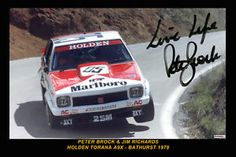 79701-1-Peter-Brock-Bathurst-1979-Holden-Torana-A9X-12x18-Photo-Signed-Copy