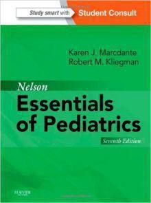 Ebook Nelson Essentials Of Pediatrics 7th Edition Free Download Pdf