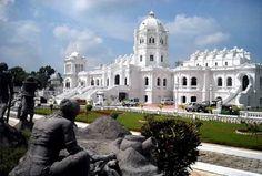 Tour and travel operators in Kalyani Travel agency in kolkata