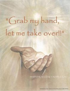 God and Jesus Christ Religious Quotes, Spiritual Quotes, Spiritual Guidance, Faith Quotes, Bible Quotes, Message Positif, God Pictures, Heaven Pictures, Prayer Warrior