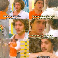No se puede seguir sin nuestra paisa #casiangeles #nachitoperez #camiloestrella #caridadcuesta Spanish Quotes, Series Movies, Teen, Instagram Posts, Besties, Films, Angels, Celebrity, Slipcovers