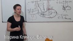 Валяние. Обзор материалов для шаблонов on Vimeo
