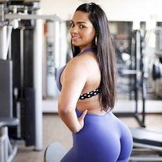 Worlds best ass 4