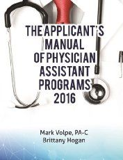 Physician Assistant School Interview Questions, Essays, and Scenarios   Last Updated: 04/06/2016   Getting the Interview   If you are luc...