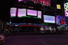 Perceptual: Sonic Landscape / Midnight Blink June 1, 2015 - June 30, 2015 Richard Garet
