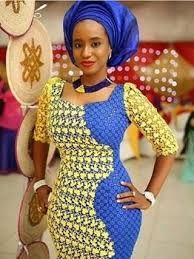 """Résultat de recherche d'images pour """"photos de modèles africains+pdf"""""""