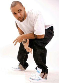 JOE BUDDEN Fashion Wear, Mens Fashion, Joe Budden, Gorgeous Men, Music Artists, Black Men, Peeps, Hip Hop, Husband