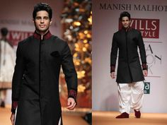 Stylish ethnic wear for men in India