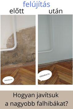 Tile Floor, Home Improvement, Flooring, Diy, Crafts, Manualidades, Bricolage, Tile Flooring, Wood Flooring