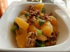 Thai Red Curry, Potato Salad, Food And Drink, Potatoes, Fruit, Ethnic Recipes, Author, Potato