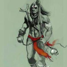 Lord Brahma had a role to play in bringing each of them to life Shiva Hindu, Shiva Shakti, Krishna, Lord Shiva Sketch, Lord Shiva Pics, Shiva Tattoo, Lord Mahadev, Shiva Wallpaper, Nataraja
