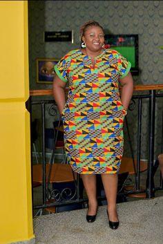 African Fashion Ankara, Latest African Fashion Dresses, African Print Fashion, Short African Dresses, African Print Dresses, African Dress Patterns, Africa Dress, African Traditional Dresses, African Attire
