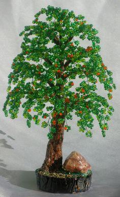 RP:   Autumn Tree | biser.info
