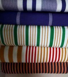 Kente Styles, Kente Cloth, Style Icons, Entrepreneur, Asos, Fabrics, Rice, My Style, Wedding