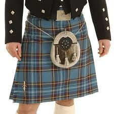 Image result for images of Kilts and Tartans