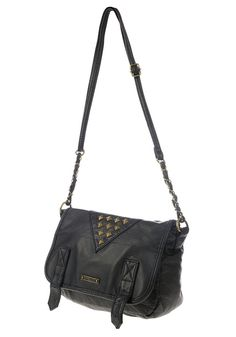 #planetsports RIP CURL Womens Beata Shoulder Bag black