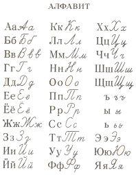 Resultado de imagem para abecedario manuscrito em portugues