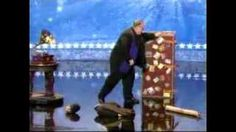 Best Magician on Americas got talent Magic Tricks Revealed, Best Magician, Penn And Teller, Miracles Of Jesus, Kevin James, Magic Show, Smoke And Mirrors, America's Got Talent, Way To Make Money