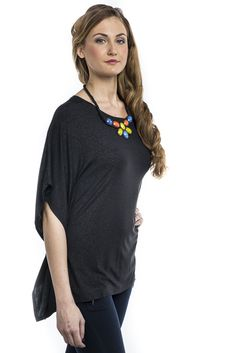 Guess by Marciano Short Sleeve T-Shirt 95,00 € www.fashionstore.fi