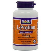Now Foods LProline 500mg VegCapsules 120Count Pack of 2 Thank you to all the patrons We hope that he has gained the trust from you again the next time the service *** You can find out more details at the link of the image.