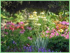 Ungodly Backyard Landscaping Design Ideas